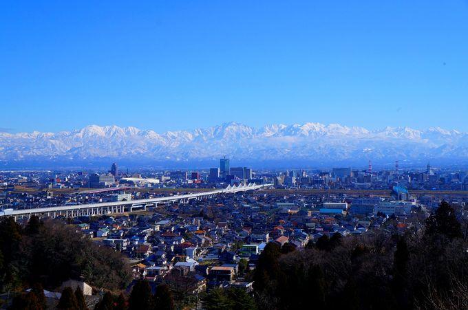 富山市内のお宿   富山市の観光公式サイト   富山市観光協会
